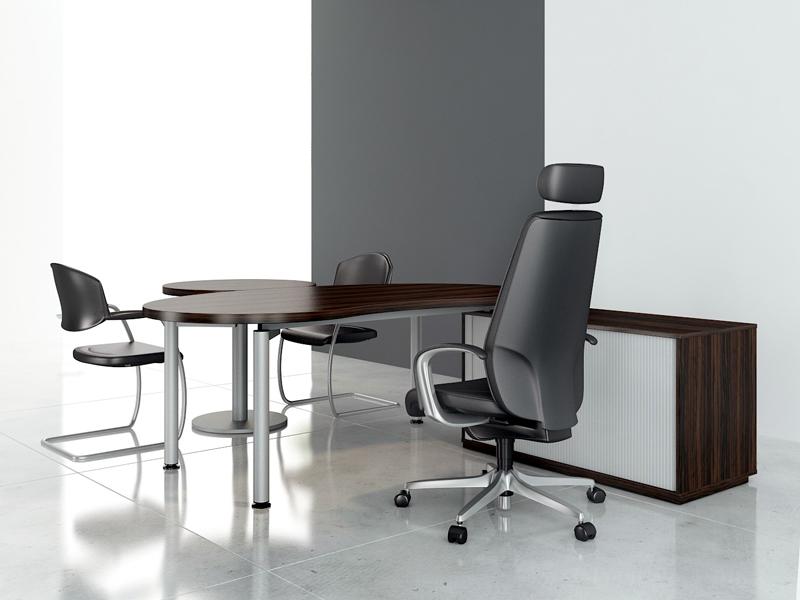 Как сделать 2 рабочих стола фото 716