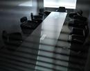 Стол для переговорной