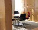 Брифинг-столы для переговоров
